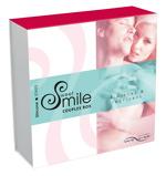 Afbeelding vanSweet Smile Couples Box