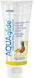 Afbeelding vanJoydivision Aquaglide Glijmiddel Exotisch Fruit 100 Ml 100ml