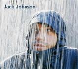 Image ofJack Johnson Brushfire Fairytales 2002 UK CD album 064956 2