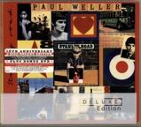 Image ofPaul Weller Stanley Road Deluxe Edition 2005 UK 3 disc CD/DVD Set 9828401