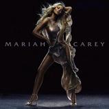 Image ofMariah Carey The Emancipation Of Mimi Platinum Edition 2005 UK CD album 9888059