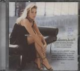 Image ofDiana Krall The Look Of Love 2001 UK CD album 549846 2