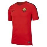 Εικόνα τουA.S. Roma Breathe Squad Men's Football Top Red