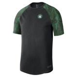 Kép:Boston Celtics Nike Men's NBA T-Shirt - Black