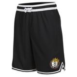 Kép:Brooklyn Nets DNA Nike NBA Basketball Shorts - Black
