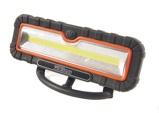 Abbildung vonCOB LED Arbeitsleuchte 5 Watt
