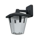 ObrázekOsram Ledvance Endura Style Lantern Classic Down 10W BK