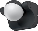 ObrázekOsram Ledvance Endura Style Sphere 8W DG