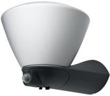 ObrázekOsram Ledvance Endura Style Lantern Bowl Sensor 7W DG