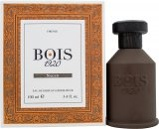 Bilde avBois 1920 Nagud Eau de Parfum 100ml Spray