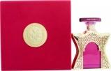 Bilde avBond No 9 Dubai Garnet Eau de Parfum 100ml Spray