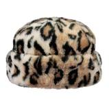 Immagine diCappello Barts Cherrybush (Colore: leopard, Taglia: UNI)
