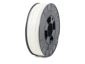 Afbeelding van 1.75 mm eLastic FILAMENT NATUREL 500 g kopen