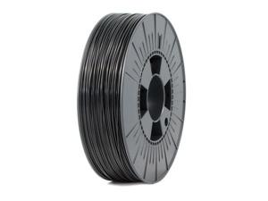 Afbeelding van 1.75 mm PET FILAMENT ZWART 750 g kopen