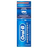 Afbeelding van12x Oral B Tandpasta Pro Expert Intense Reiniging 75 ml