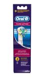 Afbeelding van6x Oral B Opzetborstels Floss Action 2 stuks