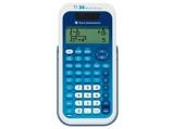 Afbeelding vanTexas Instruments TI 34 Multiview rekenmachine