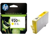 Afbeelding vanUniverseel HP 920XL Inktcartridge HC (CD974AE)
