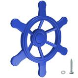 Imagen deFatmoose Timón rueda del timón volante SeaPilot