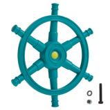 Image deFatmoose Barre à roue WavePilot