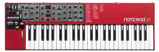 Abbildung vonClavia Nord Lead A1 Tastaturversion