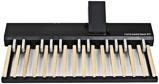 Abbildung vonClavia Nord Pedal Keys 27