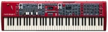 Abbildung vonClavia Nord Stage 3 Compact