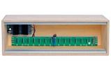 Abbildung vonDoepfer A 100LC3 Low Cost Gehäuse 3 HE
