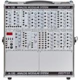Abbildung vonDoepfer A 100 Basis System 2 P9 PSU3