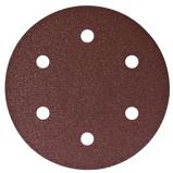 ZdjęcieKrążek ścierny 3szt. 215 mm K150