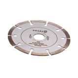 ZdjęcieTarcza diamentowa st 115x2x22,2mm