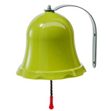Image ofFatmoose DingDong Bell, Climbing frame accessories