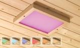 Afbeelding vanKaribu Kleurentherapie Maat 2