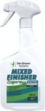 Afbeelding vanZwaluw mixed finisher spray 500 ml, spuitflacon