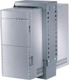 Afbeelding vanCPU houder Newstar D100 30kg zilver Standaards