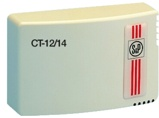 Afbeelding vanSoler & Palau CT12 14R S&P veiligheidstransformator 12V met timer