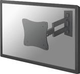 Afbeelding vanNewStar FPMA W830 Flatscreen Wandsteun TV Accessoires