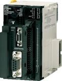 Afbeelding vanOMRON PLC CJ1M CPU22