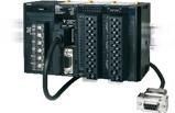 Afbeelding vanOMRON PLC BASIS CJ1M CPU11