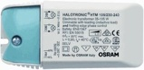 Afbeelding vanOsram transformator Halotronic mouse HTM105