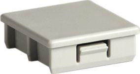 Afbeelding van 10x Blind adapter type x Attema 1970