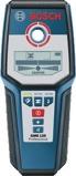 Afbeelding vanBosch Blauw GMS 120 Multidetector 0601081000