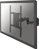Afbeelding vanNewStar FPMA W960 Flatscreen Wandsteun TV Accessoires