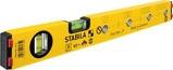 Afbeelding vanStabila 70 Electric / 16135 Waterpas voor electriciens 430mm