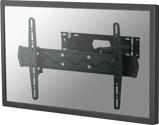 Afbeelding vanNewStar LED W560 Flatscreen Wandsteun TV Accessoires