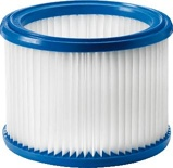 Afbeelding vanNilfisk nat & droog filter Multi voor Multi/Aero/Buddy serie