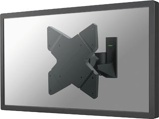 Afbeelding vanNewStar FPMA W815 Flatscreen Wandsteun TV Accessoires