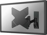 Afbeelding vanNewStar FPMA W835 Flatscreen Wandsteun TV Accessoires