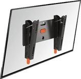 Afbeelding vanVogel's BASE 15 S kantelbare tv muurbeugel voor schermen tot 37 inch