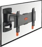 Afbeelding vanVogel's BASE 25 S draaibare tv beugel voor schermen tot 37 inch